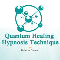 Find me on Quantum Healing Practitioners
